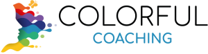 Colorful Coaching